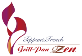 フレンチと鉄板焼 Grill-Pan Zen神奈川県川崎市川崎区砂子町